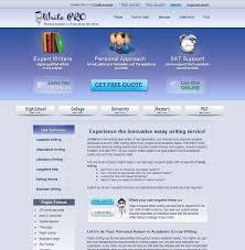 College application essay writing service best ESL Energiespeicherl  sungen
