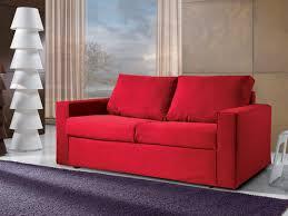 divani ecopelle opinioni samoa divani opinioni idee di design per la casa rustify us