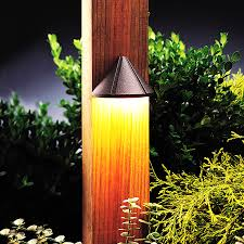 pope lawn care u0026 landscaping kichler nightscape lighting pope
