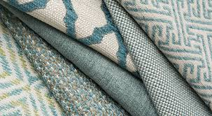 Where To Buy Upholstery Fabric In Toronto Fabrics Products Kravet Com