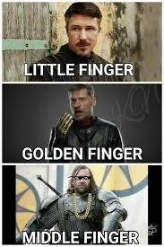 Tyrion Meme - tyrion lannister facebook