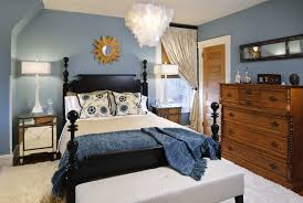 Home Design Do S And Don Ts Arranging Bedroom Furniture House Design Ideas