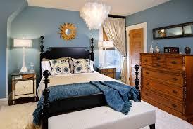 arranging bedroom furniture house design ideas arranging bedroom furniture