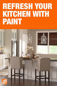 how much paint will i need for kitchen cabinets kitchen paint colors primitive kitchen kitchen paint