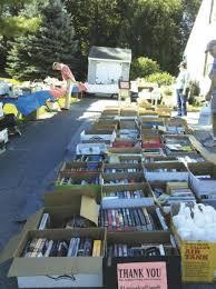 s yard boots sale 114 best let s a yard sale images on yard sales