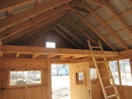 Small Cabin Ideas Interior Hunting Cabin Interior Standard 4 Porch Loft 10 X 12 Small Cabin