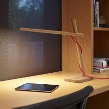clamp mini task lamp gadget flow