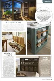 Bespoke Kitchen Design London 553 Best Designspace London In The Press Images On Pinterest