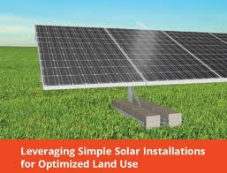 Light Year To Year Dce Solar Plays Role In Year To Year Expansion Of Solar In The