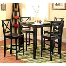 small high kitchen table small high kitchen table coffee tables furniture bedroom sets dining