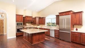 scripps ranch kitchen remodeler