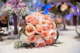 wedding flowers gallery florist breezewood gardens