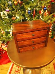 Free Wooden Box Plans by Best 25 Jewelry Box Plans Ideas On Pinterest Wooden Box Plans