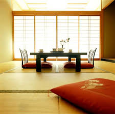 japanese style home interior design 43 best japanese style home decorating images on