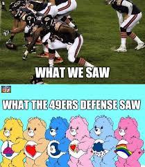 Chicago Bears Memes - chicago bears football nation