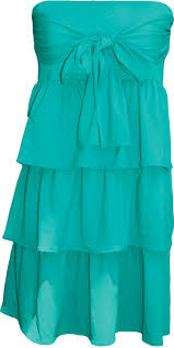ag apparel adaptive clothing with no boundaries