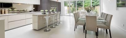 modern kitchen floor tile top high gloss kitchen floor tiles modern rooms colorful design