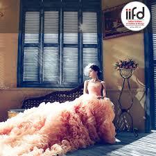 best fashion u0026 interior designing institute in india