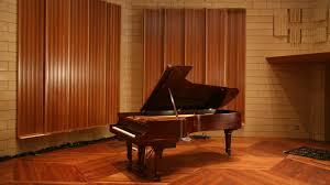 and music room decorations u2013 radioritas com