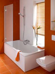 bathtubs idea astounding corner bathtub shower combo small corner