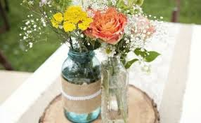 jar centerpieces luxury inspiration jar centerpieces wedding tags gorgeous