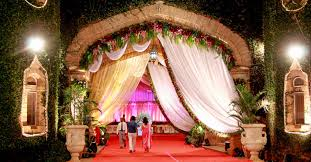 marriage planner wedding planner in bangalore india divya vithika