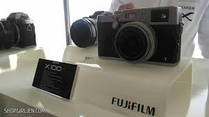 camera brands fujifilm unveils x pro2 and x70 camera shopgirl jen
