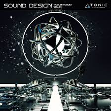 album cover design cd cover artists album artwork design 3d