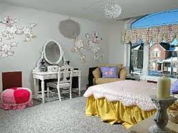 French Inspired Home Decor by French Themed Decor Home Design Ideas