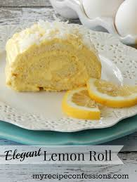 italian lemon pound cake is the only lemon cake recipe you will