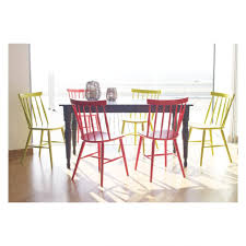 uncategories chairs for dining dining room sets best dining