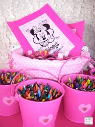 minnie mouse party character week minnie mouse party ideas soiree event design
