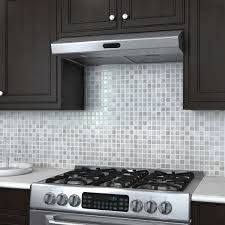 hood fan over stove lowes kitchen range hood and above stove exhaust fan likewise