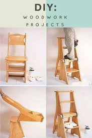 Diy Wood Projects Plans by 400 Best Furniture And Wood Images On Pinterest Wood Projects