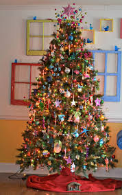 baby nursery picturesque pictures of pretty christmas trees high