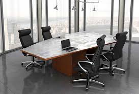 modern office conference table 18 office conference room chairs carehouse info