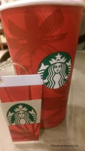 cups starbucks thanksgiving blend and more happening at