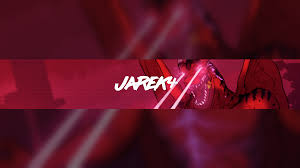 things cod4 fanboys say youtube gaming channel art arafen