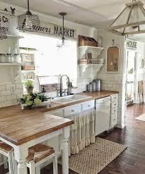 farmhouse style kitchen cabinets 65 best rustic kitchen cabinet ideas 2021 designs