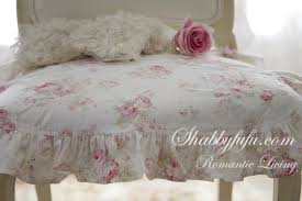 Shabby Chic Cushions by Shabby Chic Chair Pads