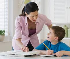 How To Write Resume After Staying At Home Mom How To Find A Job After Being A Stay At Home Mom