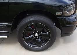dodge ram with black rims black or black chrome wheels on silver ram dodgeforum com