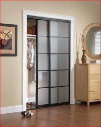 Sliding Glass Closet Door Frosted Glass Sliding Doors Fresh On Sliding Doors With Window