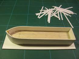 pdf diy template for balsa wood boat download wood balsa wood