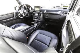 mercedes benz g class 2013 mercedes benz g class g 63 amg stock 201420 for sale near