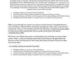 41 copy cover letter examples of resumes resume copy manager