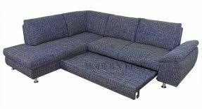 Modern Line Furniture by Modern Pull Out Sofa Bed Foter
