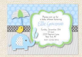 unisex baby shower unisex baby shower invitations unisex baby shower invitations with