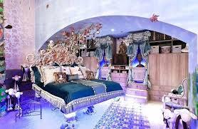Disney Bedroom Decorations Disney Princess Bedroom Decor Bedroom Decor Princess Bedroom 1