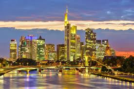 100 cities in germany best germany tours vacations u0026